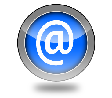 Meine E Mail Adresse Lautet my ip de meine ip adresse lautet 66 249 66 131 my ip is